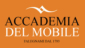 Accademia Del Mobile Messina