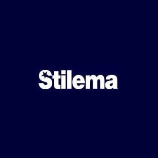 Stilema Messina