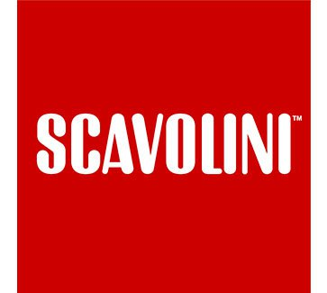 scavolini messina